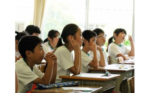 2. 小・中学校の基礎学力向上の推進支援に関する事業