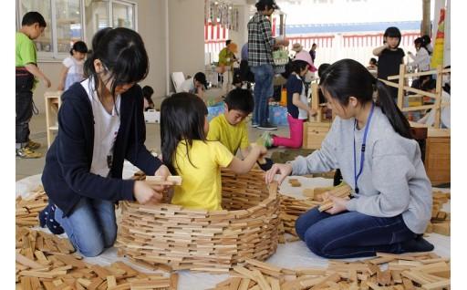 新潟県十日町市 NPOの支援 「特定非営利活動法人 市民活動ネツトワークひとサポ」