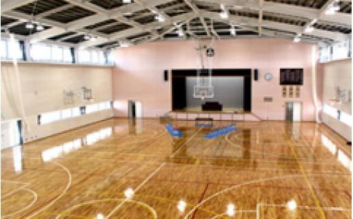 ⑤教育・文化スポーツ振興