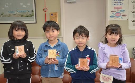 美幌町の教育充実のために(人づくり・スポーツ・文化)