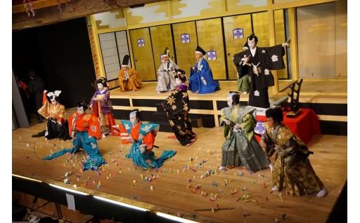 6)東座弦楽四重奏コンサートを開きたい!
