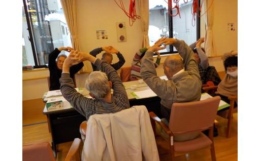 2 ふるさとの福祉サービス事業(社会福祉、高齢者福祉等)
