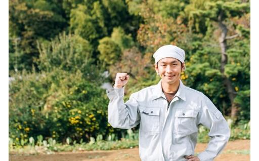 【産業・観光】坂井市版下町ロケット 農業用機械自動運転実践事業