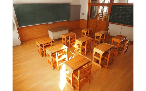 ○教育の充実に関する事業