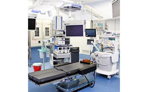 4.福祉及び医療の充実に関する事業