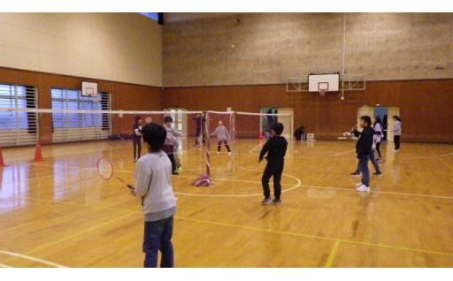 社会体育施設の充実