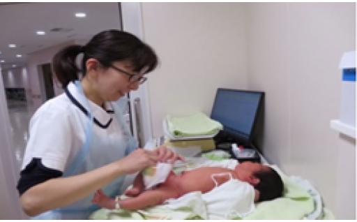 離島医療を支える医師・看護師等の医療従事者確保プロジェクト