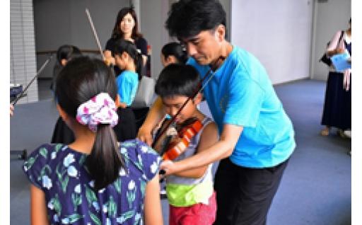 長崎県の特色ある歴史・文化芸術を活用した地方創生プロジェクト