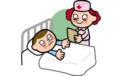 感染症予防対策に資する事業