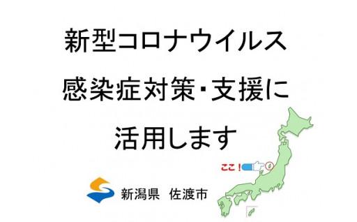 新潟 県 コロナ 最新