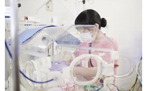 28【緊急】千葉市新型コロナ医療・介護応援寄附金