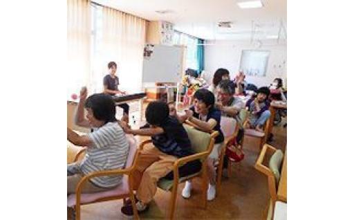 5.障がい児福祉に関すること