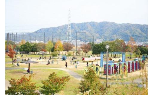 18.都市公園等の整備