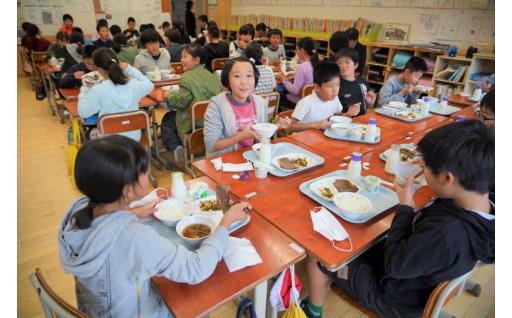 飛騨市の子どもたちを大きく育む!ドリームプロジェクト