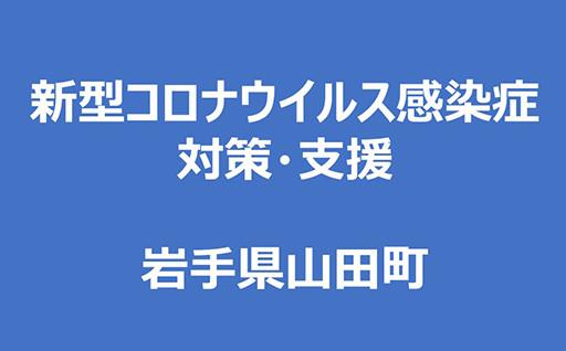 (7)【新型コロナウイルス感染症対策・支援】