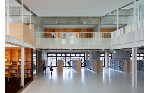 6.良質な教育環境の充実事業(小・中・高等学校指定)