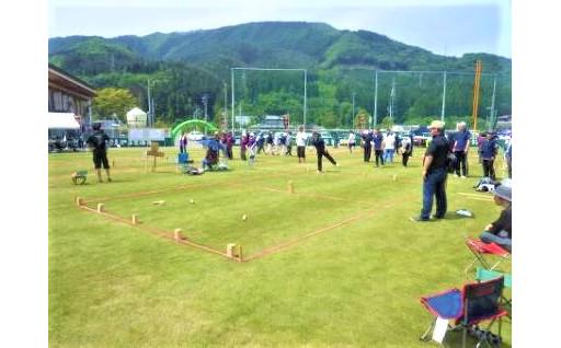 社会教育、社会体育施設の充実