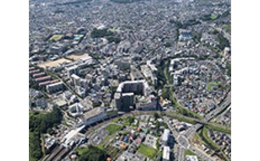 9.都市基盤の整備に関する事業