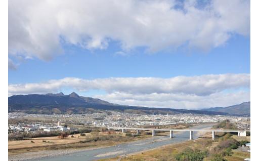 Withコロナ今こそ渋川!!移住定住支援プロジェクト