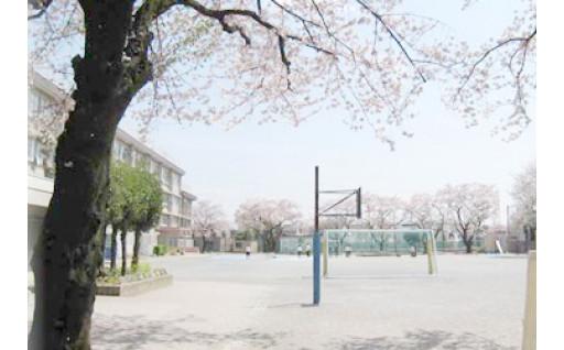 (6)国立市立小中学校の魅力ある学校づくりのために