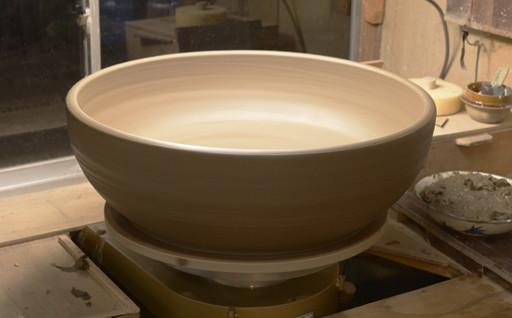(3)陶芸の町に相応しい文化振興に関する事業