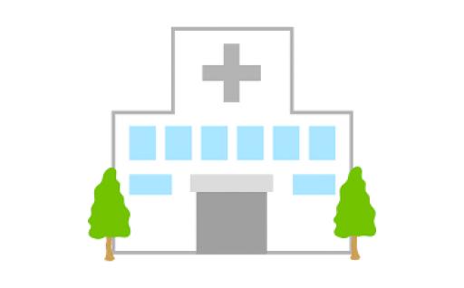 新型コロナウイルス対策 医療用物資調達支援