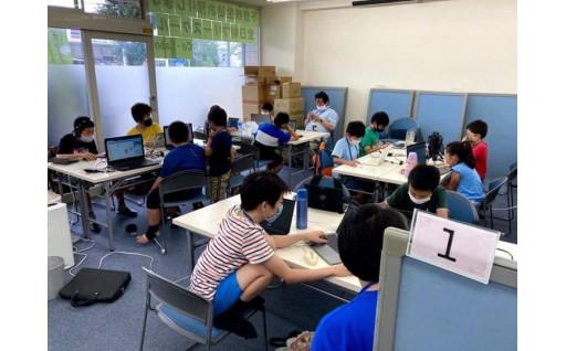 29-10【まち寄附】NPO法人若葉まるまる部