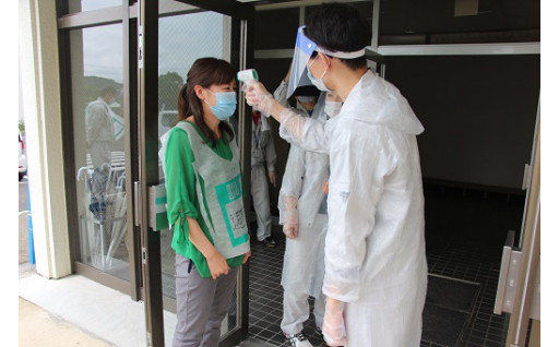 その他(村長に委任)・新型コロナウイルス感染症対策等