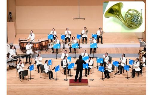 2.「音楽の力でまちを元気に!」がんばる子どもたち応援事業