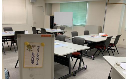 29-18【まち寄附】(特非)KHJ千葉県なの花会