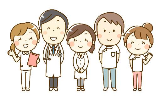 ④医療・福祉に関すること