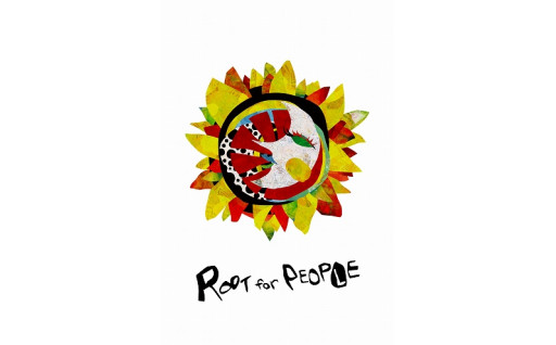2.ROOT for PEOPLE(みんなで新型コロナを乗り越えよう)