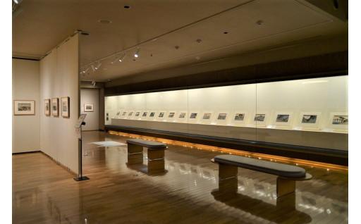 【応援プロジェクト】「中山道広重美術館の浮世絵版画作品の拡充」応援  ~恵那市が誇る芸術文化~