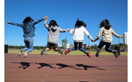 子どもの居場所づくり活動の促進