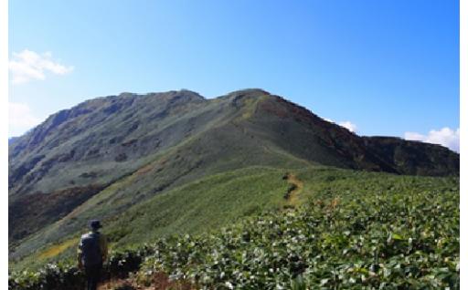 ぐんま県境稜線トレイル活用促進