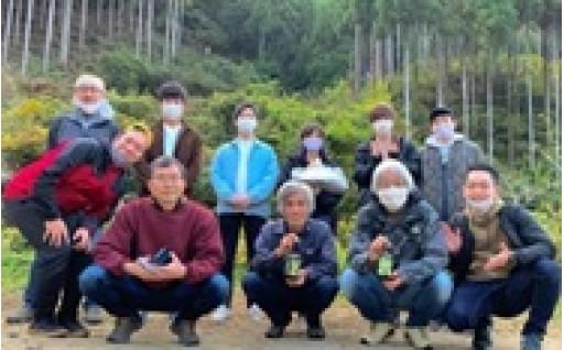 大谷大学と協働!「大学のまち京都・学生のまち京都」を応援