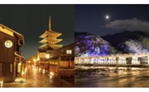 まちの持続的な発展を支える観光・MICEの振興