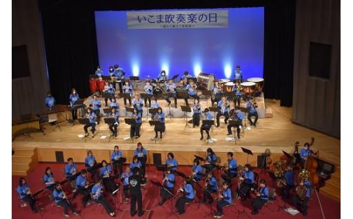 【音楽・文化】音楽があふれ、歴史と文化に親しむ