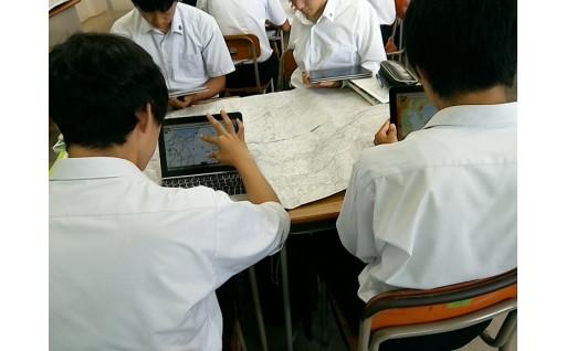 (7)教育の充実など人材育成の推進