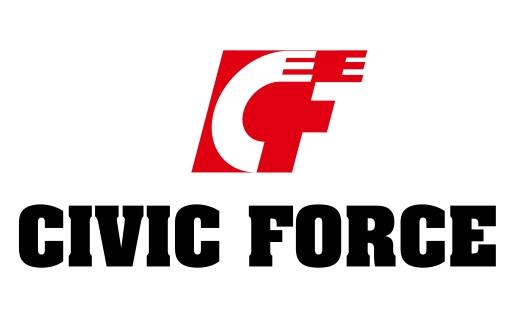 7)公益社団法人 Civic Force