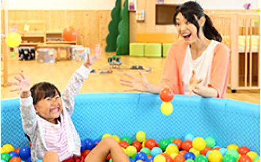 ⑤子育て支援に関する事業