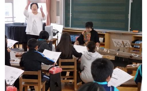 """ひょうご""""つながろうアート""""応援プロジェクト"""