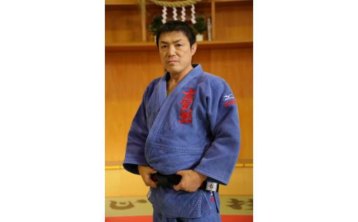 (期間限定)【施策】佐賀県に、古賀稔彦さんの志を次世代へ受け継ぎ、自らの道を考える場を造ります